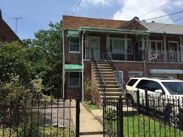 One Bedroom Apartments In Canarsie Brooklyn by 1140 East 104th Street In Canarsie Brooklyn Streeteasy