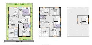 2 Bedroom House Plans Vastu 2 Bedroom Duplex House Plans India Duplex House Plan And