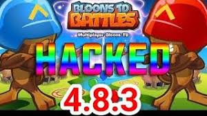 bloons td battles apk bloons td battles 4 8 mod hack apk no root no survey or offer