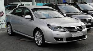 renault samsung sm7 mitsubishi to sell renault cars under new alliance the truth