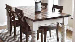 32 inch wide dining table the most dining tables 32 inch wide table 30 pertaining to brilliant