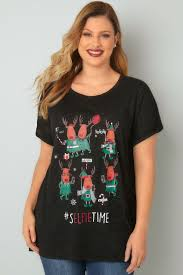 plus size t shirts t shirts yours clothing