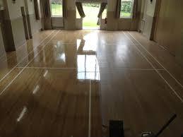 Carpet Court Laminate Flooring Laminate Floor Repairs Bristol