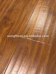 Suppliers Of Laminate Flooring Unilin Loc Laminate Flooring