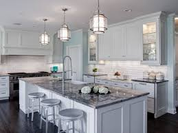 light grey traditional kitchen normabudden com