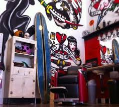 8 cheap tattoo shops near me best barber shops near me