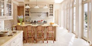 Kitchen Restoration Ideas Home Remodeling U0026 Renovation Ideas Architectural Digest