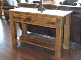Narrow Sofa Tables Narrow Sofa Table At Big Lots Babytimeexpo Furniture