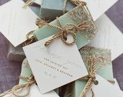 best 25 creative wedding favors wedding useful wedding favors beautiful cool wedding favors best