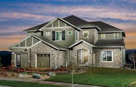 richmond american home gallery design center southshore new homes for sale in aurora colorado from the 300s