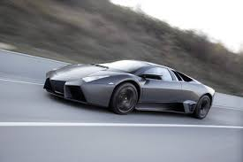 cars like lamborghini top 10 most expensive cars of today 2011 i like to waste my