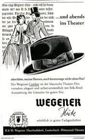 schuh braun friedrichsdorf 191 besten vintage print ads reklame mode herren fashion