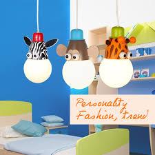 boys bedroom lamps home design inspirations boys bedroom lamps part 48 novelty lovely girls boys led milk white pendant