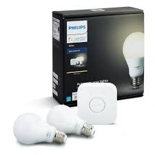 cheap smart home products best smart home products you can buy for home automation