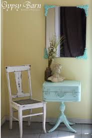 40 dreamy shabby chic decor and bedding ideas page 5 of 7 diy joy