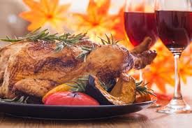 thanksgiving dinner miami divascuisine