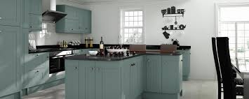 shaker kitchens from 2 251 ekco