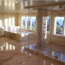 Modern Luxury Bathroom Mesmerizing Luxury Bathroom Designs - Luxury bathroom designs