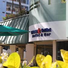 Buffet Restaurants In Honolulu by Wok Kiki Buffet And Bar Restaurant Honolulu Hi Opentable