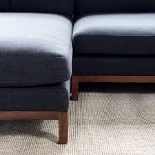 Define Sitting Room - interior define jasper our newest design proves you facebook