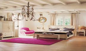 Home Interior Color Ideas Country Bedroom Color Ideas Dzqxh Com