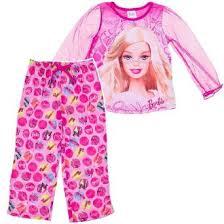 pajamas pink shoes pink clothes pink hello pink