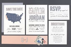 wedding invitation suites free wedding invitation suites yourweek c7ab4aeca25e