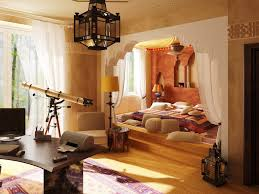 cheap vintage bedroom ideas design ideas u0026 decors
