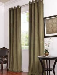 Drapery Outlets 499 99 In The Outlet By Drapestyle Http Www Drapestyle Com