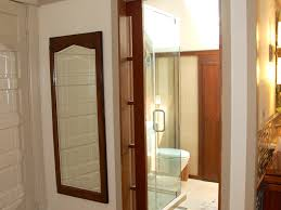 Bathroom Pocket Doors Bathroom Pocket Door For Bathroom 14 Furniture Mesmerizing Home