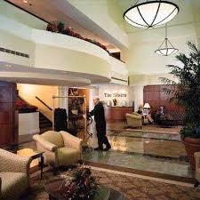 the living room east hton doubletree suites by hilton cincinnati cincinnati oh 6300 east