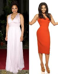 dress weights stunning weight loss transformations part 2 janet jackson