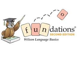Image result for what is fundations
