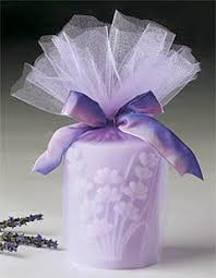 unique wedding favor ideas new 212 best handmade wedding favors images on handmade