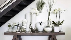 Interior Decorations For Home Decorative Home Accessories Interiors Design Ideas