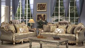 Classical Living Room Furniture Charm Photograph Diversity Living Room Sofas For Sale Satisfactory