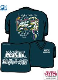 mardi gras sweatshirt delta zeta mardi gras t shirts by the image collection email us