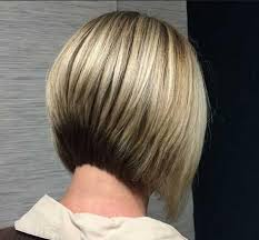 inverted bob hairstyle pictures rear view 2018 latest inverted bob hairstyles back view