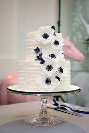 wedding cake og top 10 wedding cake creators in malaysia part 1 sukkerblomster