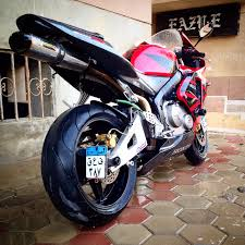 honda cbr 600 rr fireblade buy and sell motorcycles in egypt classified