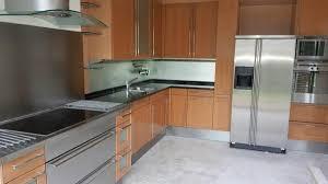 gebrauchte einbauküche frisch küchenschrank hochglanz weiß bilder das wirklich fabelhafte