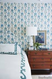Stylish Bedroom Decorating Ideas Design Pictures Of - Ideas for bedroom wallpaper
