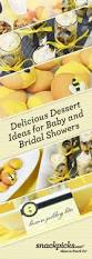 161 best bumble bee theme baby shower images on pinterest