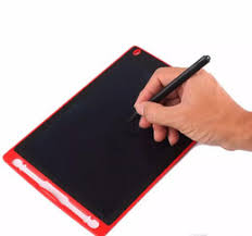 discount usb drawing pad 2017 usb drawing pad on sale at dhgate com