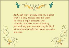 Greetings For 50th Wedding Anniversary 10th Year Anniversary Quotes 0 Jpg 900 625 Anniversary