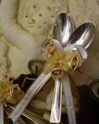 italian favors wedding favor catalog