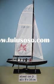 classic wooden boat plans free how to how to build a small wooden