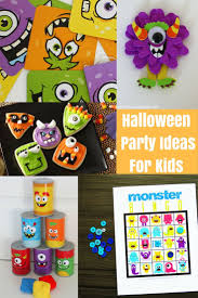 perfect halloween party ideas 322 best halloween party images on pinterest halloween ideas
