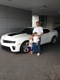 white camaro zl1 picked up 337 today epic camaro5 chevy camaro forum camaro