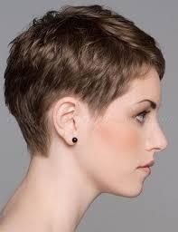 hair styles cut around the ears pixie cut pixie haircut cropped pixie precision cut pixie